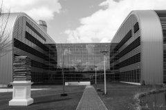 universiteit nijmegen-1